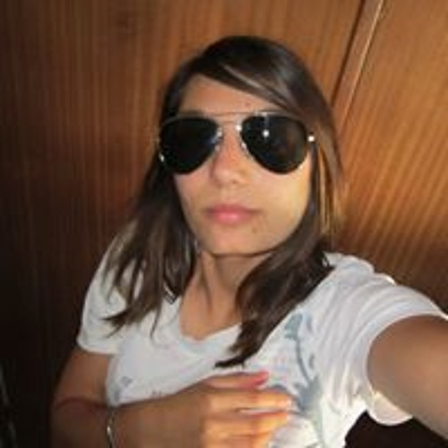 Ana Sofia's avatar