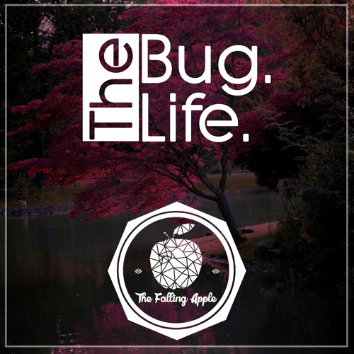 The Bug Life's avatar