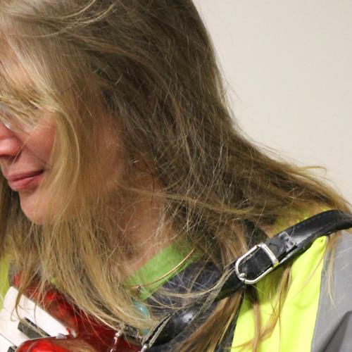 Carol Donaldson's avatar