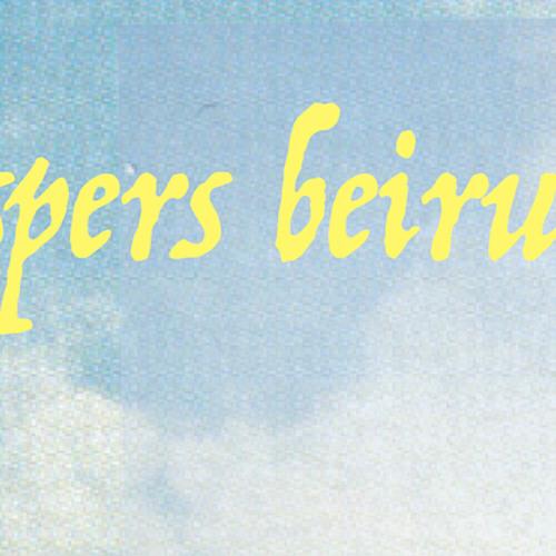 whispers beirut's avatar