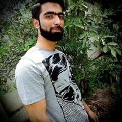 Abdul Kabir Memon
