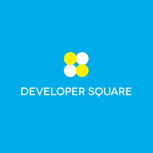 Developer Square's avatar