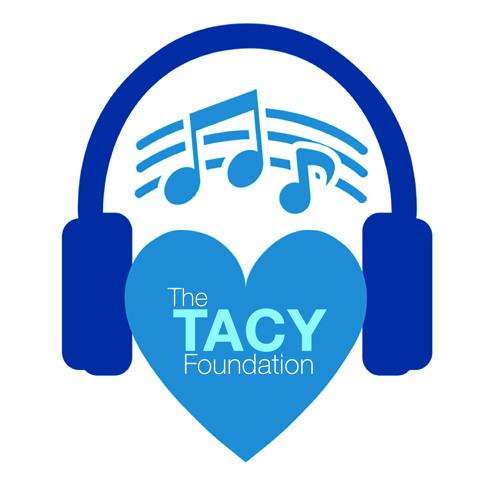 The Tacy Foundation's avatar