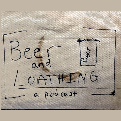 Beer and Loathing's avatar