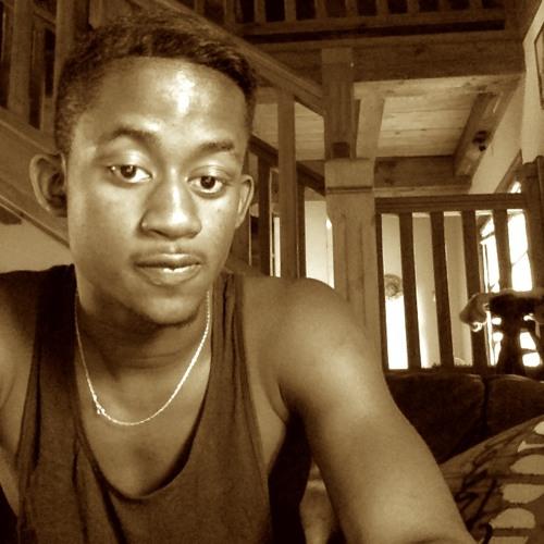 Sy Leonard 1's avatar