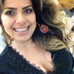 Gislaine Santos