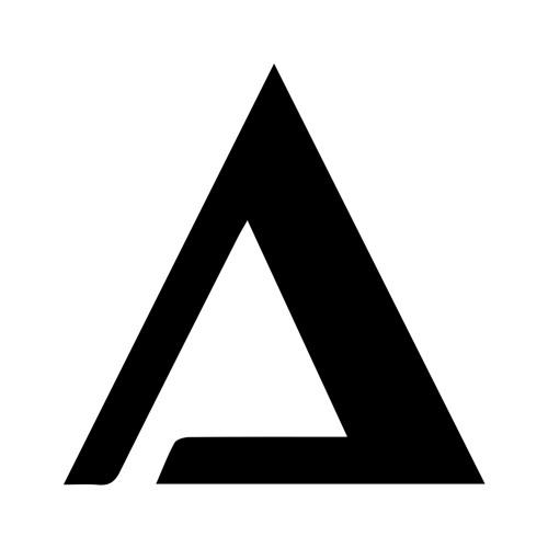 Abshiva's avatar