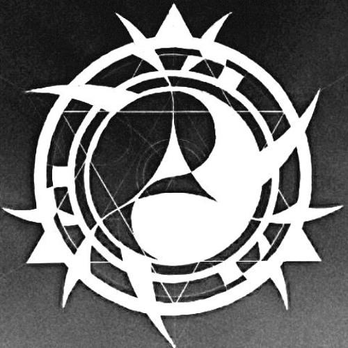 K.Tachibana's avatar