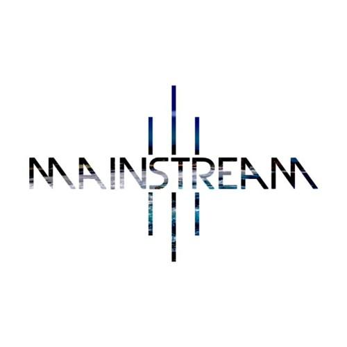 Mainstream's avatar