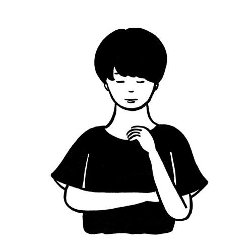 Kai Takahashi's avatar
