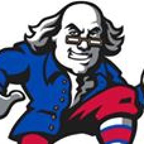 Floyd A. Butler's avatar