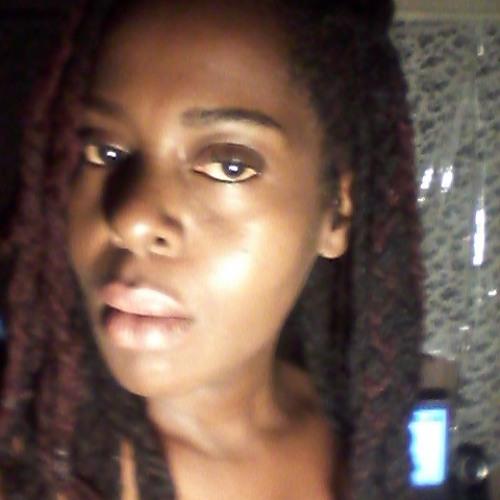Alethea Corneal's avatar