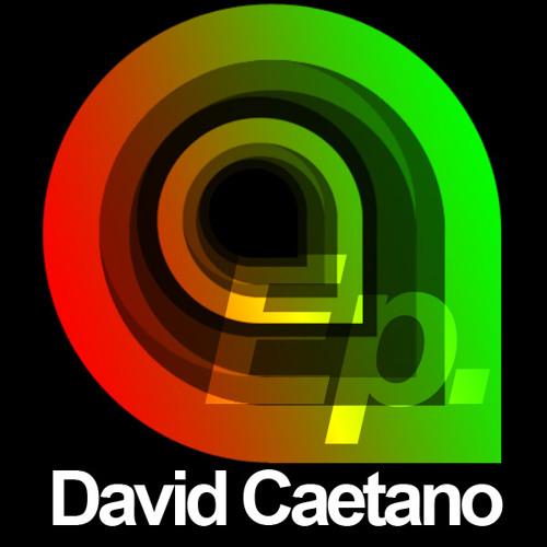 DAVID CAETANO's avatar