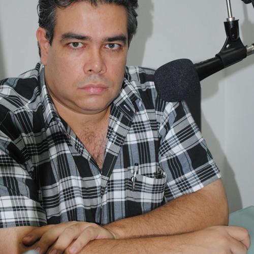 Oscar Emilio Antolinez's avatar