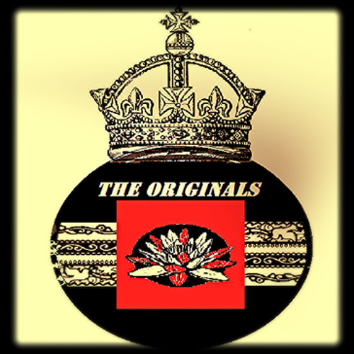 The Originals's avatar