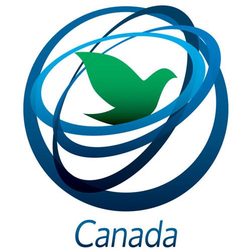 GCMF Canada's avatar