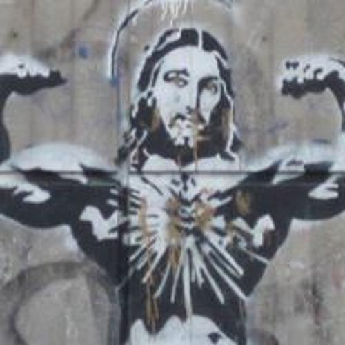 Cohen Ambrose's avatar