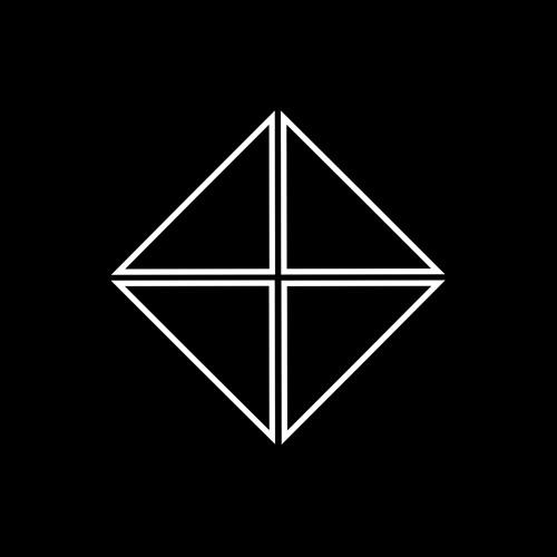 Blind Box's avatar