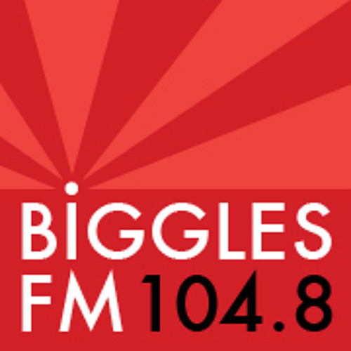BigglesFM's avatar