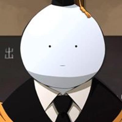 Kevin Aldri's avatar