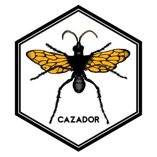 CAZADOR's avatar