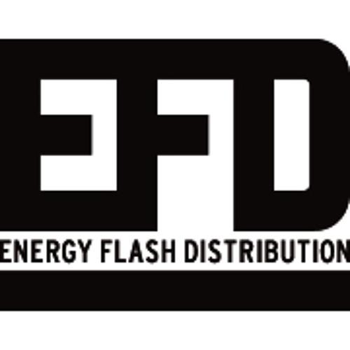 EFD TOKYO JAPAN's avatar