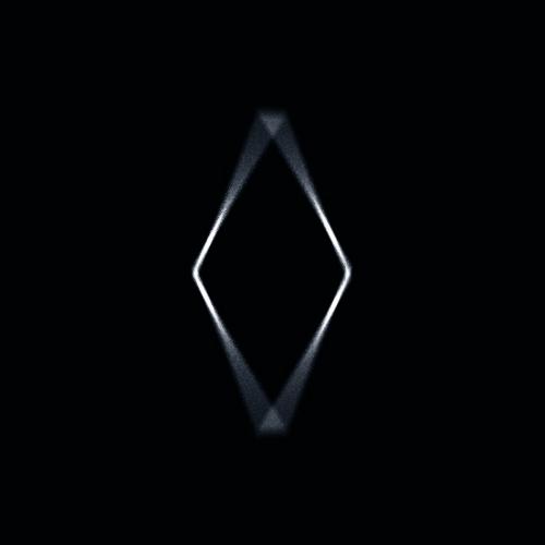 N♢X's avatar