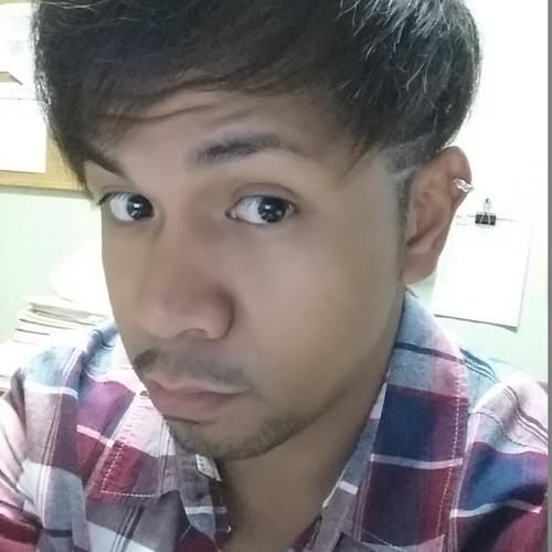 Jaime James Borja's avatar
