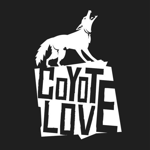 coyotelove's avatar
