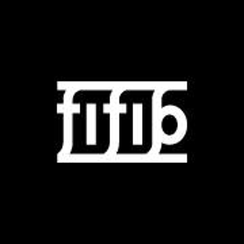 fifib's avatar