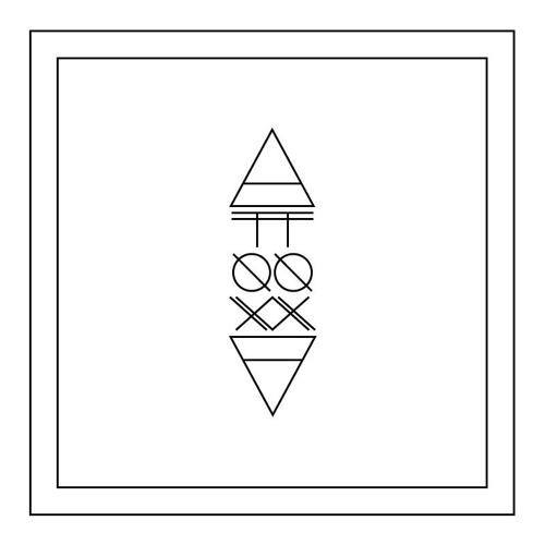 ÀTTØØXXÁ's avatar