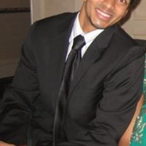 Vijay Duggirala's avatar