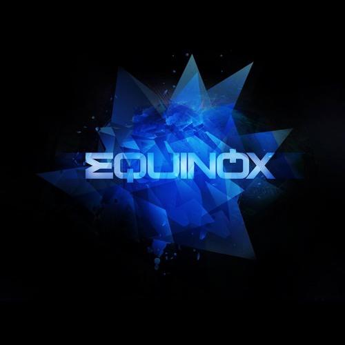 Equinox's avatar
