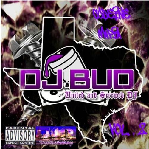 DJ BUD(OG BUDDY B)'s avatar