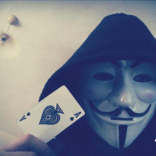 Anonymouse's avatar