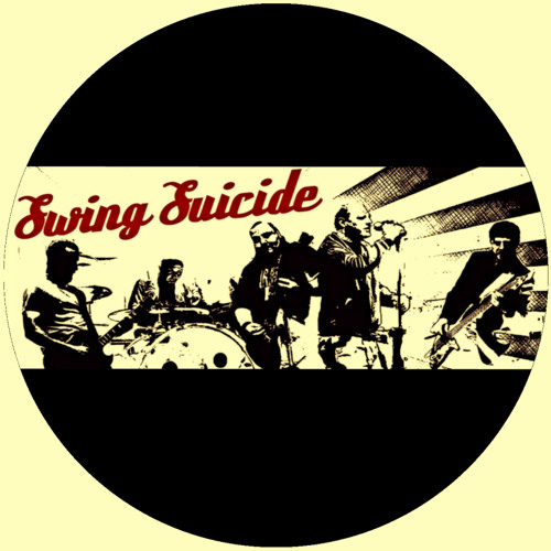 swing suicide's avatar