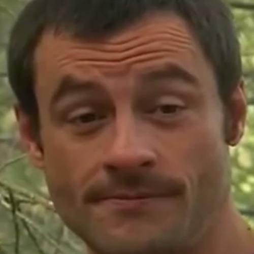 George Moore 4's avatar