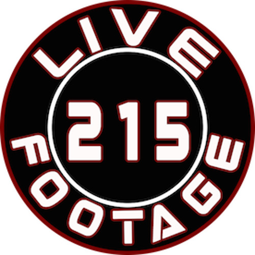 livefootage215's avatar