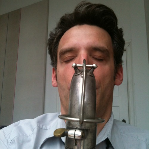Finn Wiesner's avatar