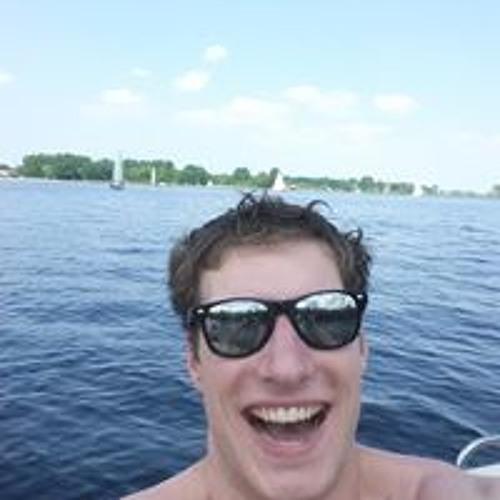 Gerrit Versluys's avatar