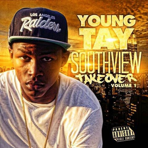 young_tay60's avatar