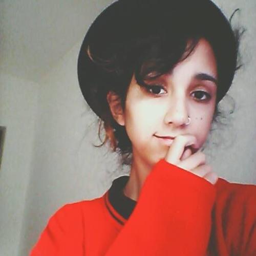 melicstrl's avatar