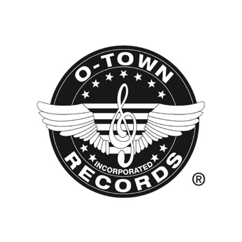 O-Town Records's avatar