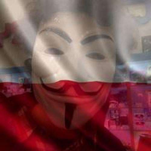 Bartosz Adamski's avatar