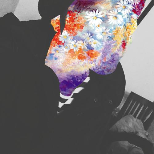 fiokid's avatar