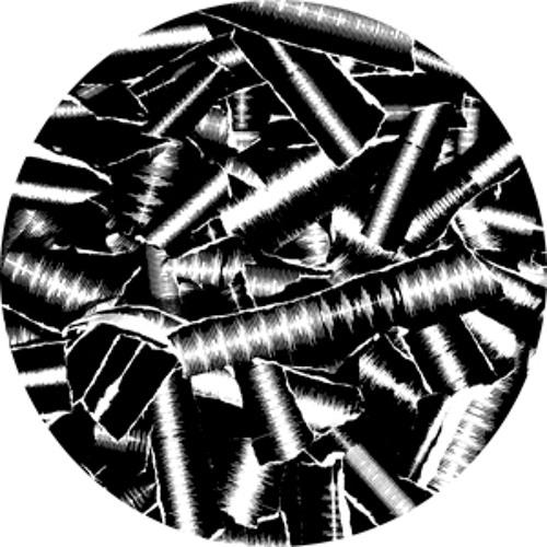 Toni Tedesco's avatar