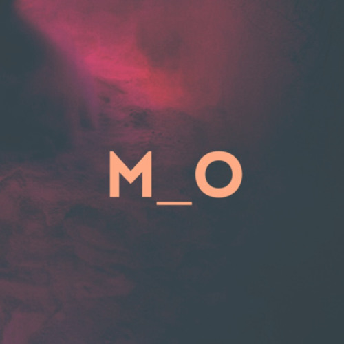 M_O's avatar