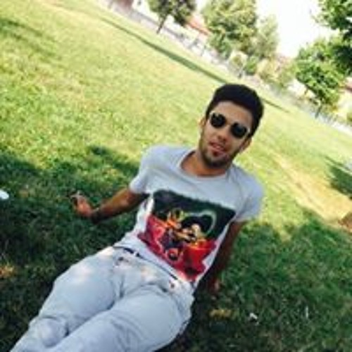 Haroon Younus's avatar