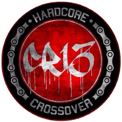 cr13's avatar