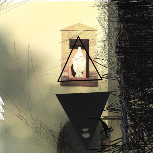 Mulee's avatar